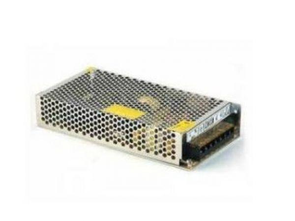 12 Volt 20 Amper Güvenlik Kamerası Adaptörü AR-3233