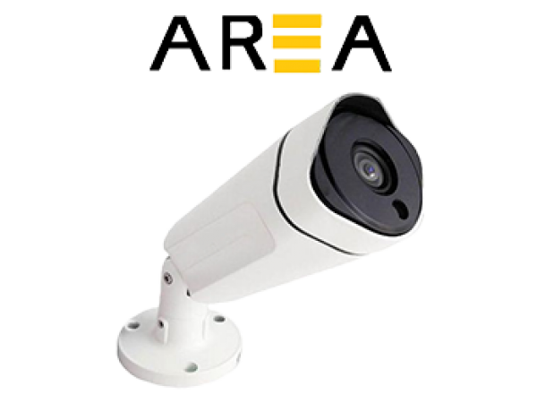 2 MP 1080P FULL HD Güvenlik Kamerası Uzay Kasa