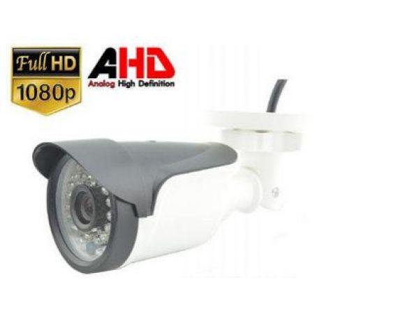 1.3 MP AHD BULLET GÜVENLİK KAMERASI AR-8524