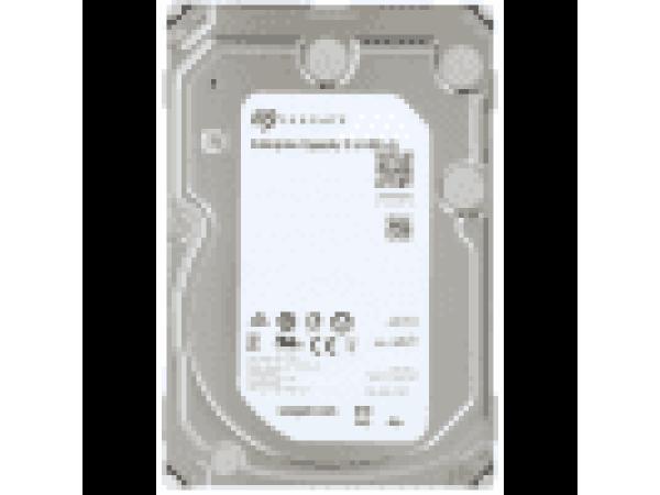 "8 TB Seagate 3.5"" Enterprise Capacity ST8000NM0055 SATA 3.0 7200 RPM Hard Disk"