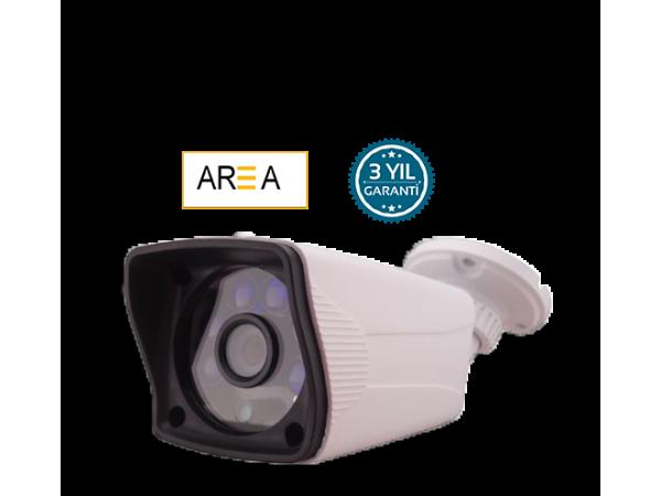 1080p AHD 2.0 MP FULL HD Güvenlik Kamerası AR-9138