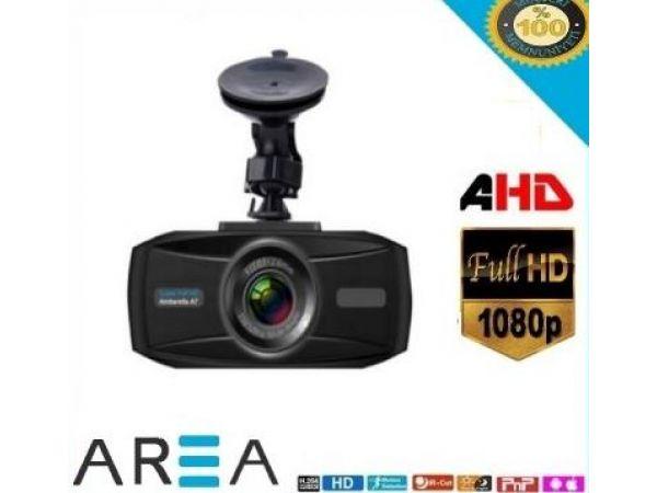 1080P Full Hd araç kamerası