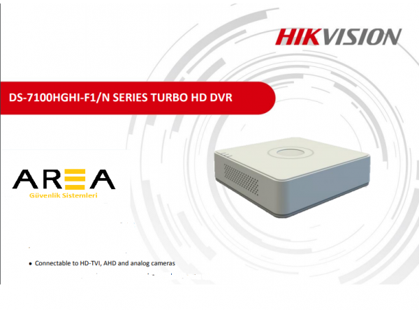 HAİKON-DS-7104HGHI-F1-720P-4-Kanal- HD-TVI-Kayıt-Cihazı-1080p-Lite